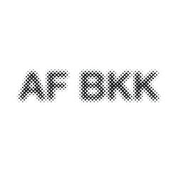 AF BKK