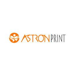 Astron Print