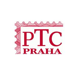 PTC Praha
