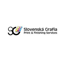 Slovenská grafia