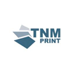 TNM Print